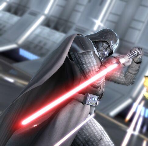 File:Vader Sc4.jpg