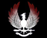 File:Insignia of Valor.png
