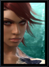 Aroha (thumbnail)