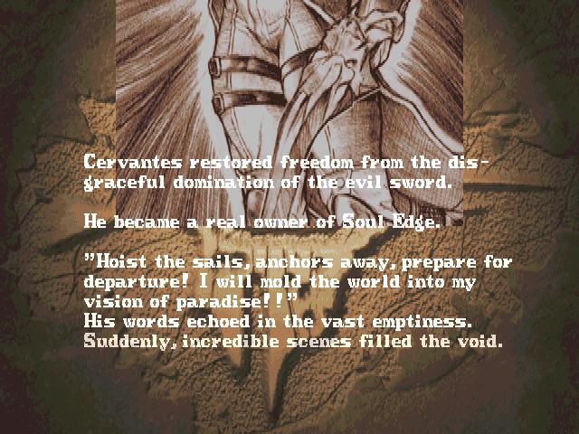 File:Soul Blade Arcade Cervantes Ending 1.png