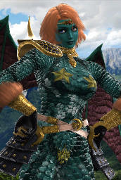 File:Dragon Jessica Avatar.JPG