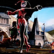 File:Harley quiin.jpeg