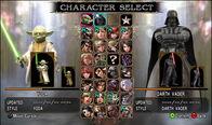 Yoda-vs-dvader-select