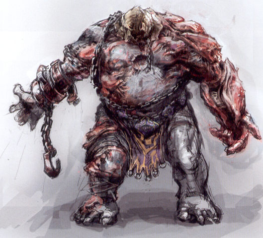 File:Malfested Astaroth mutant.png