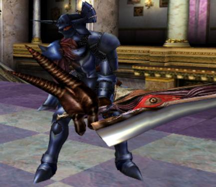 File:Nightmare Soul Calibur.png