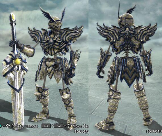 File:Skeleton Warrior.jpg