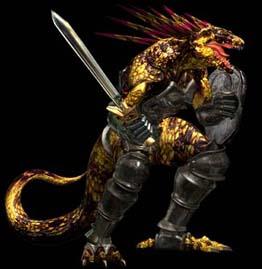 File:Lizardman02SC3D.jpg