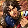 Kilik1Broken Destiny