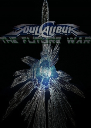 File:SC Future War Poster1.jpg