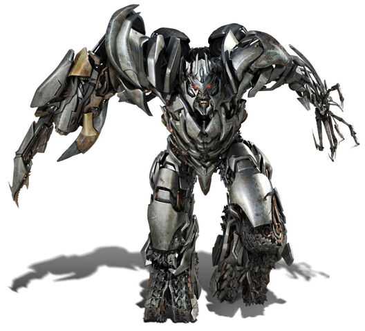 File:Megatron2.jpeg