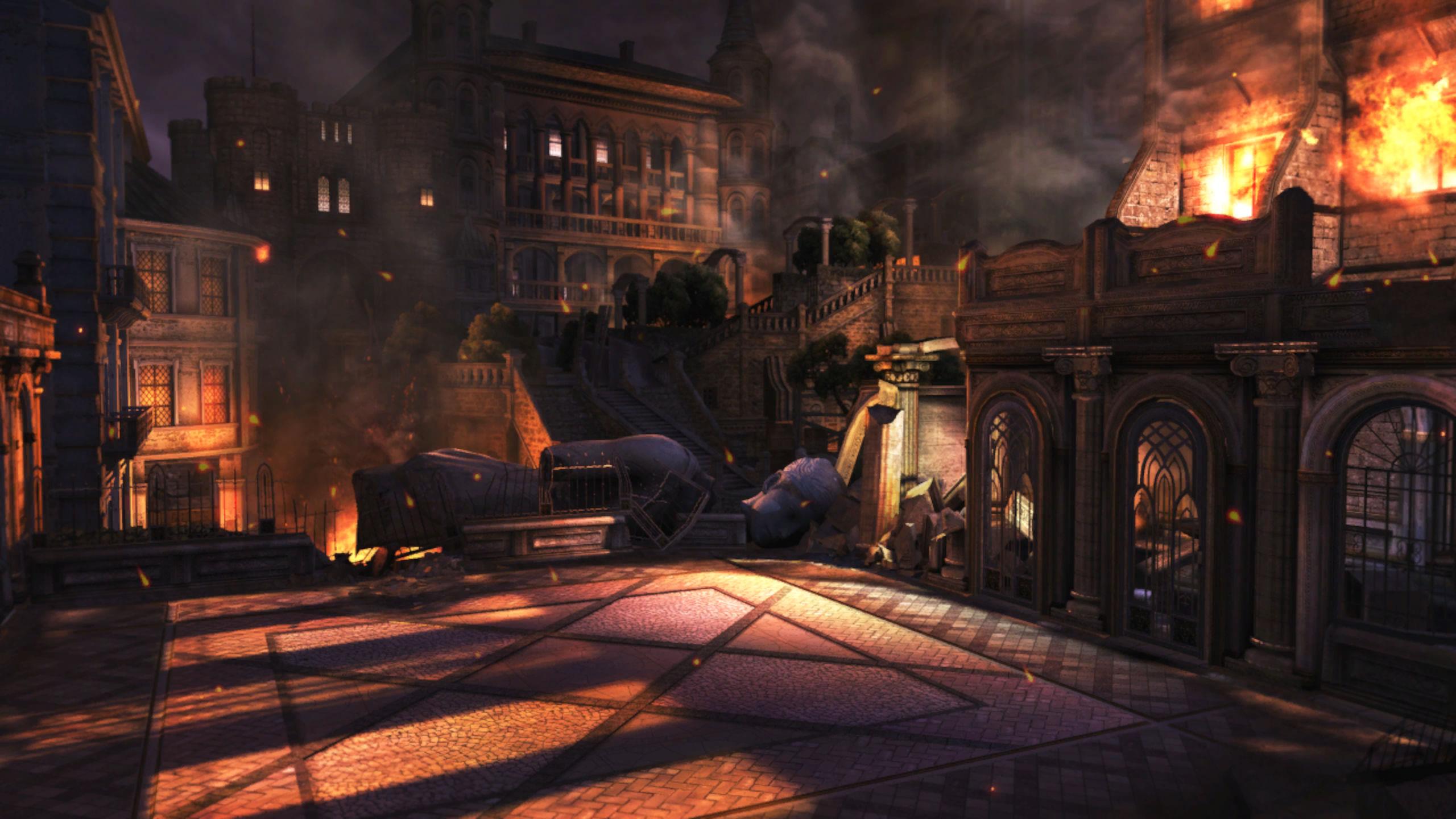File:640px-Soulcalibur-V 2011 10-20-11 029.jpg