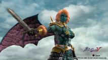 Dragon Jessica 33