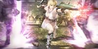 BattleStyle:Sophitia