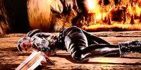 FanChar:SoulGauger:Leandra Scott/Leandra Ω Origins