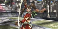 BattleStyle:Tira