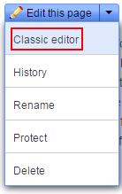 File:ClassicEdit.png