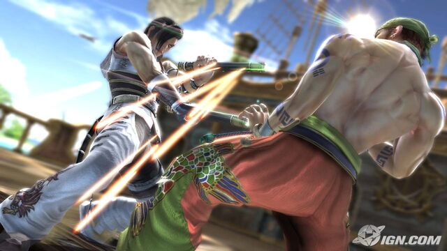 File:Soulcalibur-iv-20080131100252914.jpg