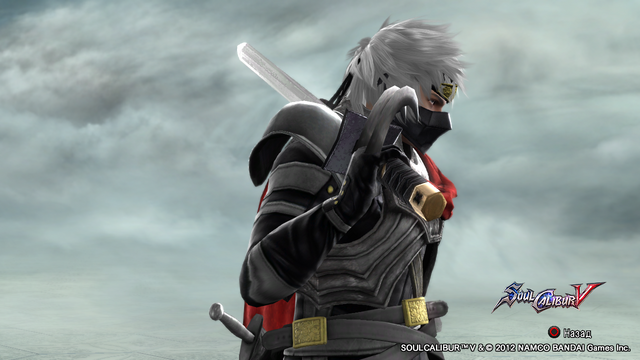 File:Black Ninja 7.png