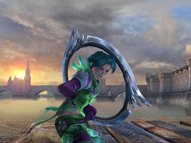 File:Soulcalibur311.jpg