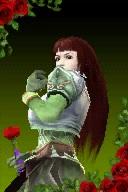 File:Circe (3).jpg