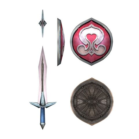 File:Weapons-Cassandra.jpg