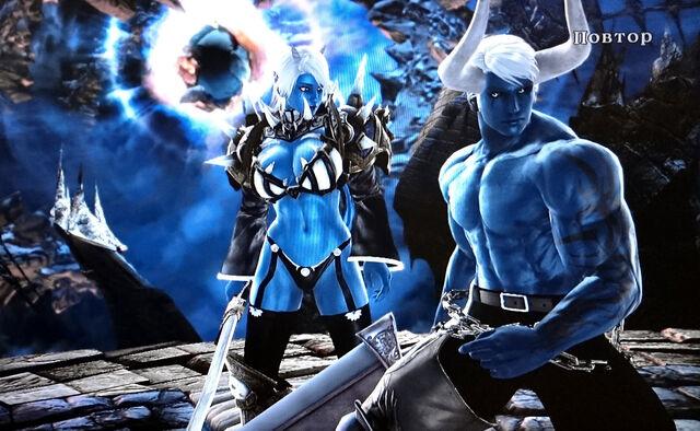 File:Demon Sanya Vs Lexa 11.JPG