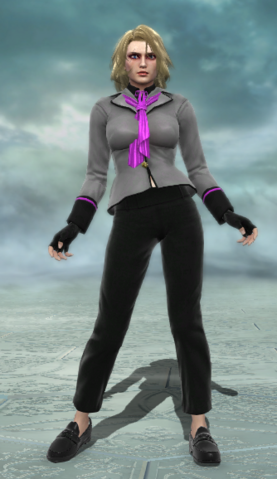 File:Helen's Alternate Costume.png