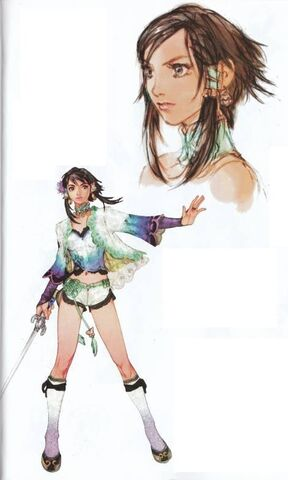 File:-large--AnimePaper-scans Soul-Calibur JaganEye(0.74) THISRES 197235.jpg