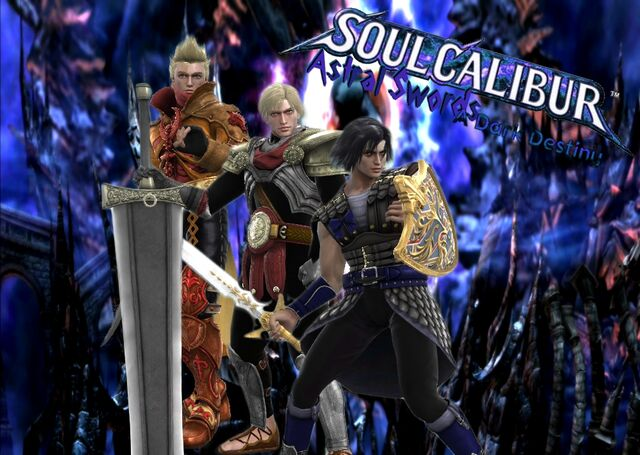 File:Soulcalibur Astral Swords ADD Poster 12.jpg