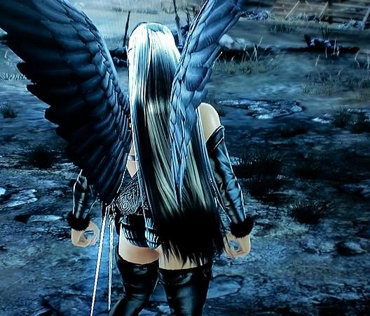 File:Black Angel 2.jpg
