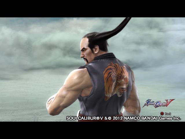 File:Heihachi.jpg