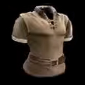 Worker's Shirt