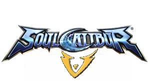 File:Logo.jpg
