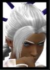 Mi~Na (thumbnail)