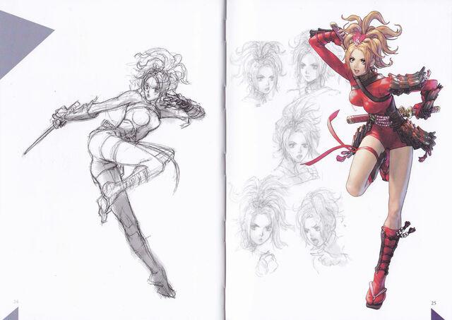 File:Natsu SC5 Artbook.JPG