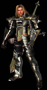 File:Siegfried's render in Soulcalibur.jpg