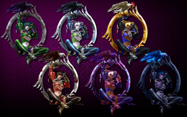 File:SoulCalibur V Tira colors.jpg
