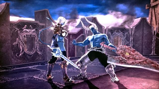 File:Demon Sanya Vs Lexa 7.JPG