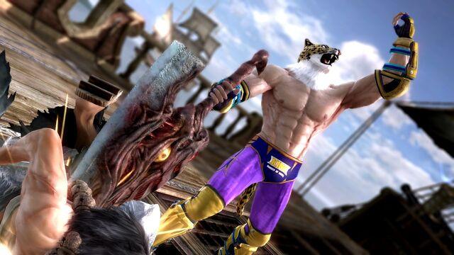 File:Tekken Costume (3).jpg