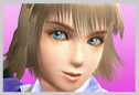 File:Cassandra SClll icon.png