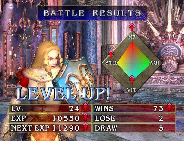 File:Soulcalibur3102.jpg