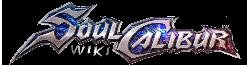 File:SCW 15 Logo.png