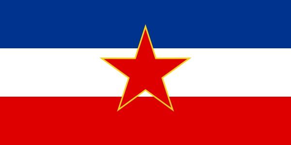 File:Yugosalvia flag image.jpg