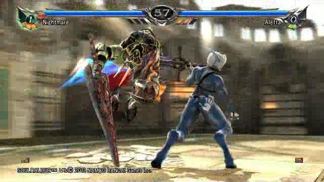 File:Aletta Battle 16.JPG