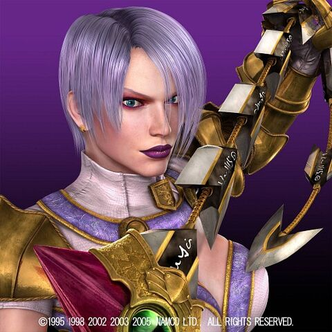 File:Soul.Calibur.504565.jpg