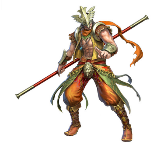 File:Passion Republic Kilik artwork.png