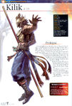 Soul Calibur New Legends Of Project Soul 100