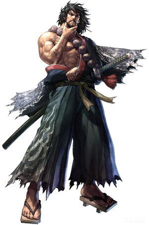 Soulcalibur-v-20110607100306613