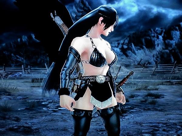File:Black Angel 1.jpg