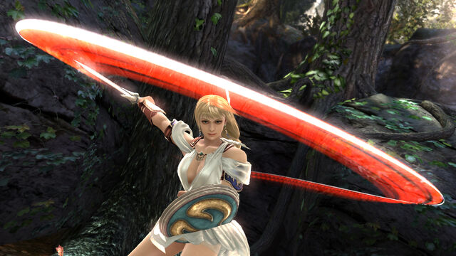 File:Soulcalibur-Lost-Swords 2013 09-19-13 003.jpg